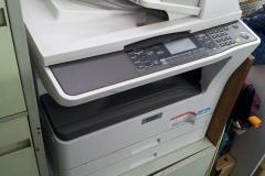 打印機回收、影印機回收
