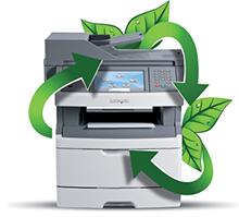 printer-recycling