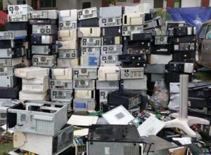 廢電腦回收有價有市