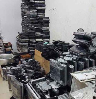 香港台式機回收、香港顯示器回收、筆記本電腦回收、台式機收購